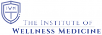 The Institute of Wellness Medicine
